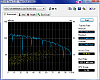 Click image for larger version.  Name:HDD_Tune.png Views:312 Size:31.4 KB ID:32756